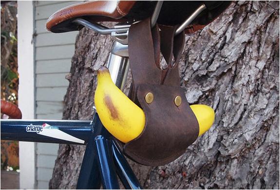 bicycle-banana-holder-4.jpg | Image