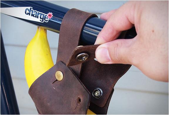 bicycle-banana-holder-5.jpg | Image