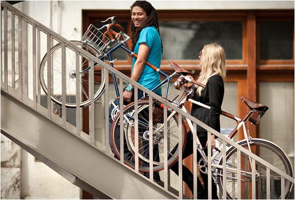 bicycle-frame-handle-4.jpg | Image