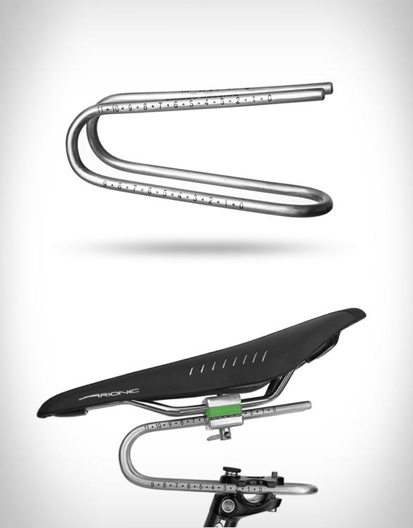 bicycle-shock-absorber-2.jpg | Image