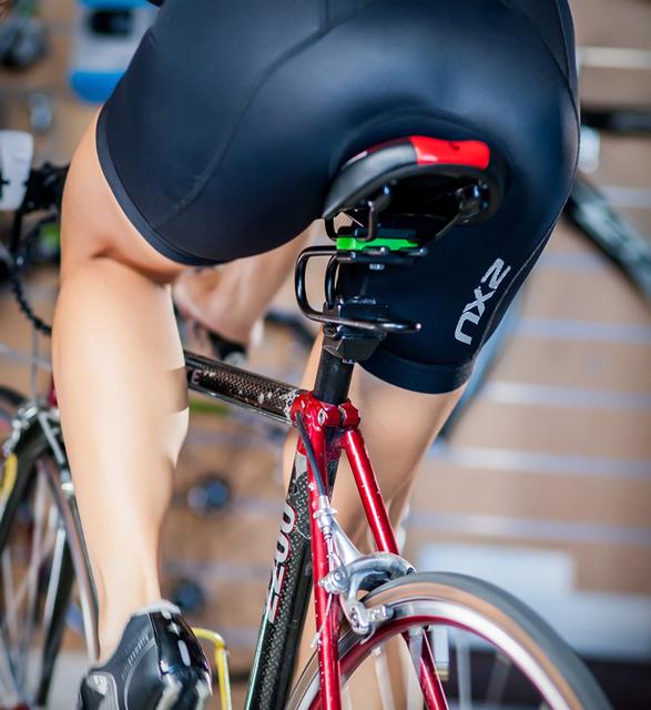 bicycle-shock-absorber-4.jpg | Image