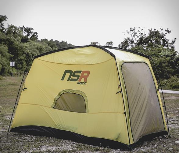 bicycle-tour-camping-tent-2.jpg | Image