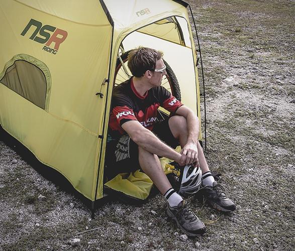 bicycle-tour-camping-tent-4.jpg