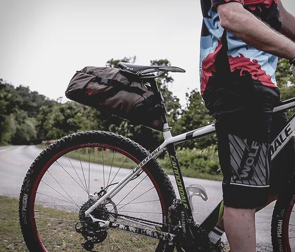 bicycle-tour-camping-tent-5.jpg