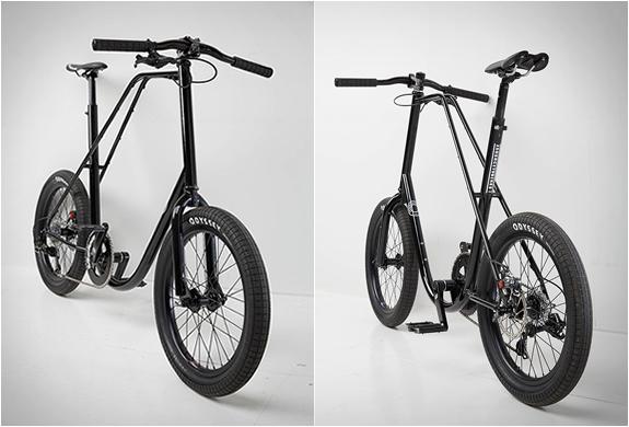 big20-inner-city-bikes-3.jpg | Image