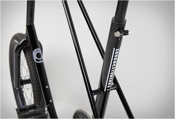 big20-inner-city-bikes-4.jpg | Image