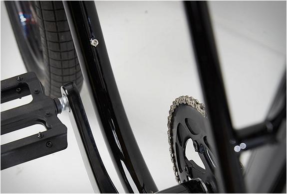 big20-inner-city-bikes-5.jpg | Image