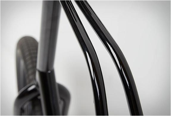 big20-inner-city-bikes-6.jpg