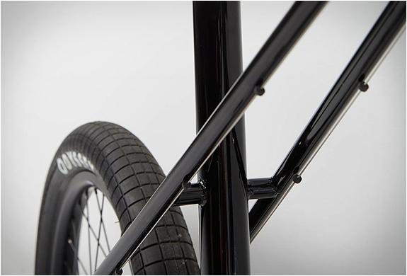big20-inner-city-bikes-7.jpg