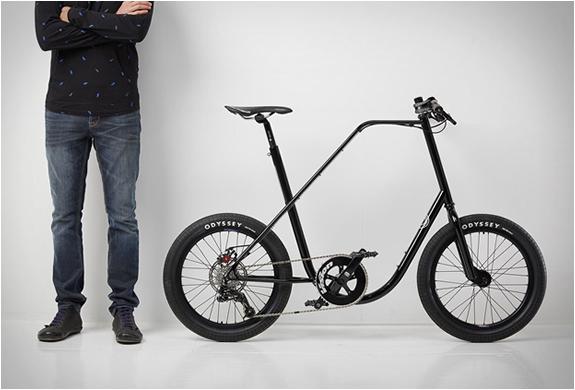 big20-inner-city-bikes-8.jpg