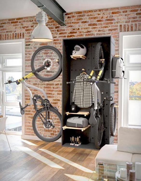 bike-box-10.jpg