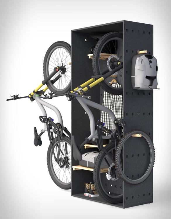 bike-box-2.jpg | Image