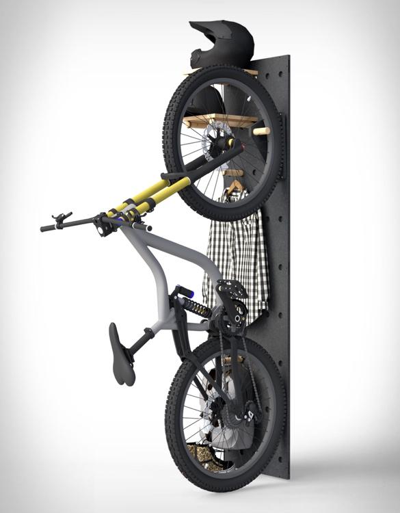bike-box-3.jpg | Image