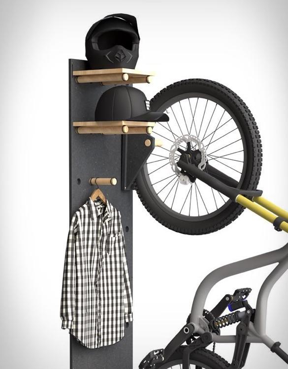 bike-box-4.jpg | Image