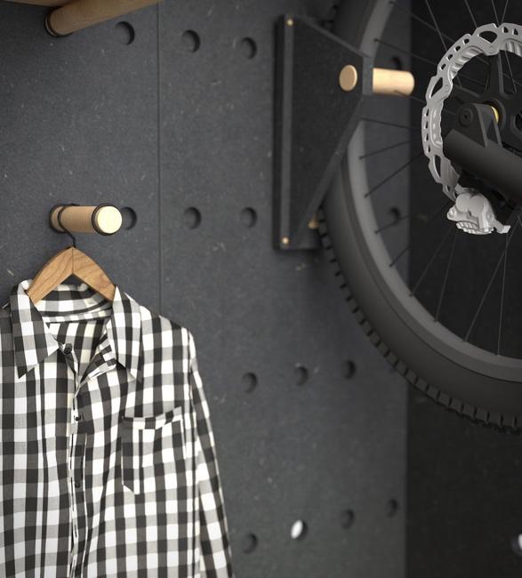 bike-box-8.jpg