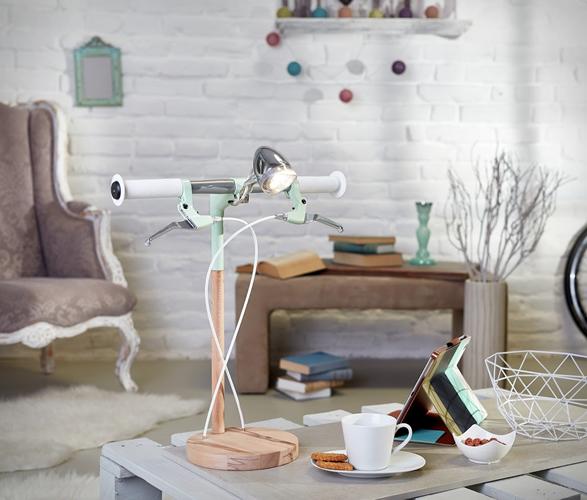 bike-desk-lamp-2.jpg   Image