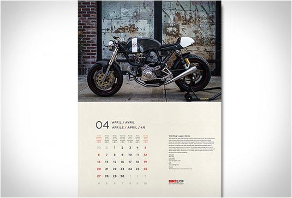 bike-exif-2014-calendar-3.jpg | Image