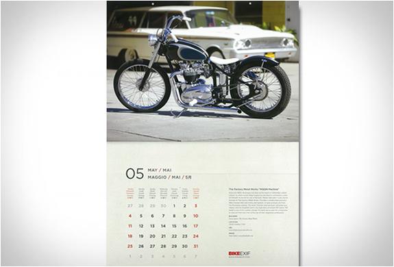 bike-exif-2014-calendar-4.jpg | Image
