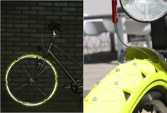 bike-spikes-cesar-van-rongen-3.jpg | Image
