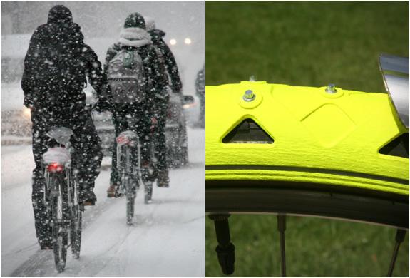 bike-spikes-cesar-van-rongen-4.jpg | Image