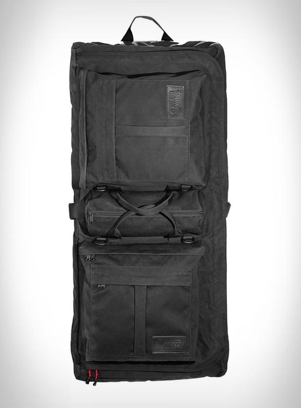 bike-suit-bag-3.jpg   Image