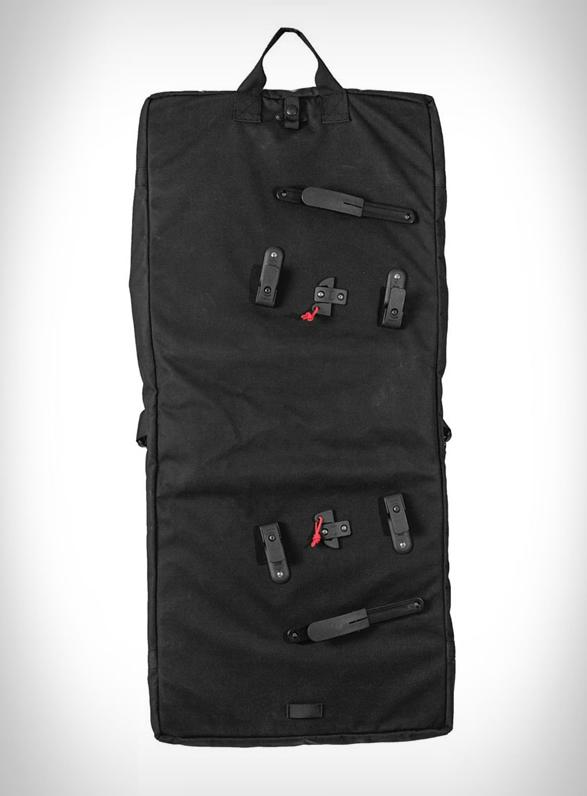 bike-suit-bag-4.jpg   Image