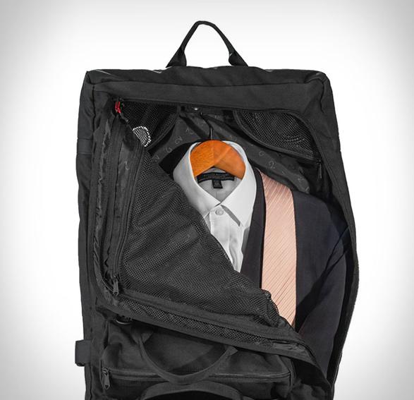 bike-suit-bag-5.jpg   Image