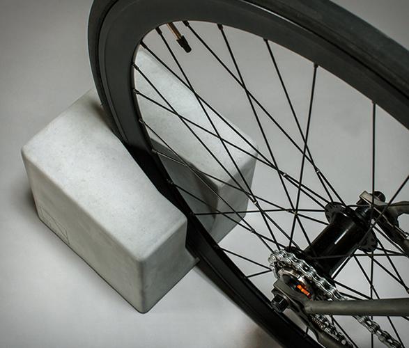 bikeblock-2.jpg | Image
