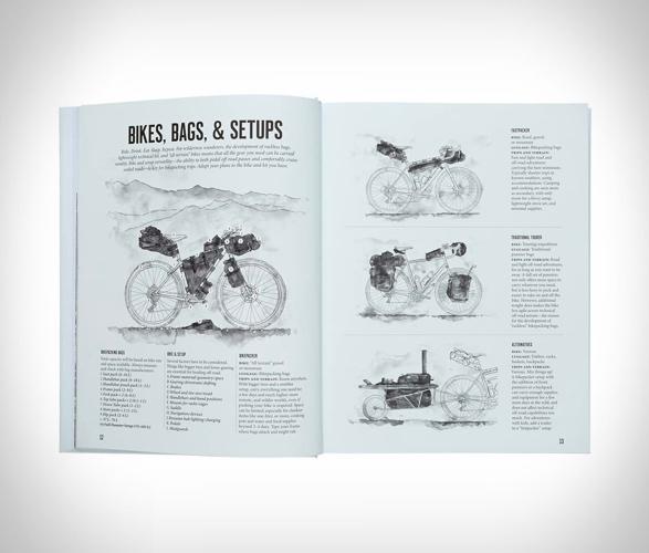bikepacking-gestalten-3.jpg | Image