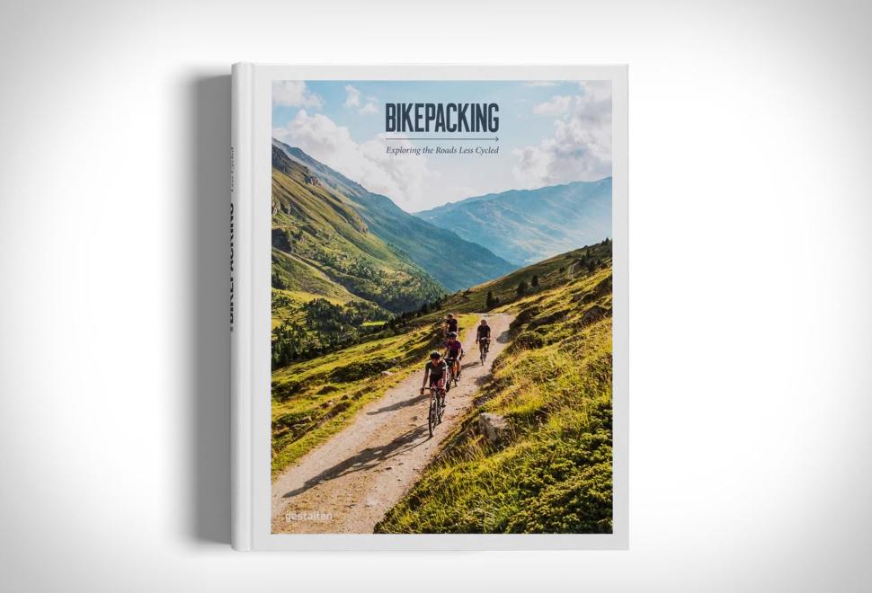 Bikepacking | Image
