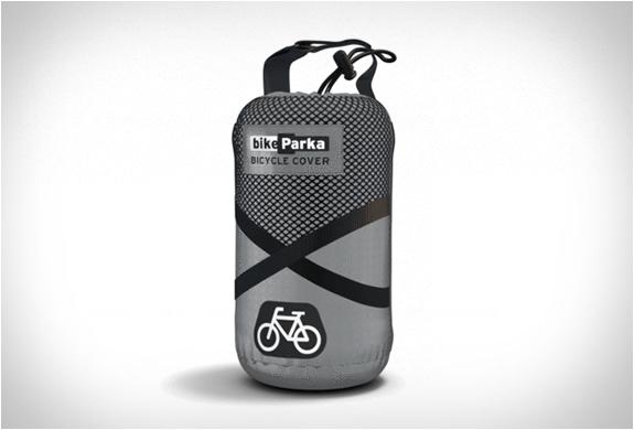 bikeparka-5.jpg | Image