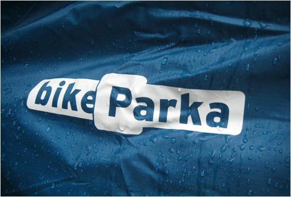 bikeparka-6.jpg