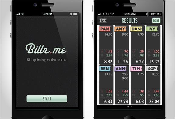 billr-me-app-3.jpg | Image