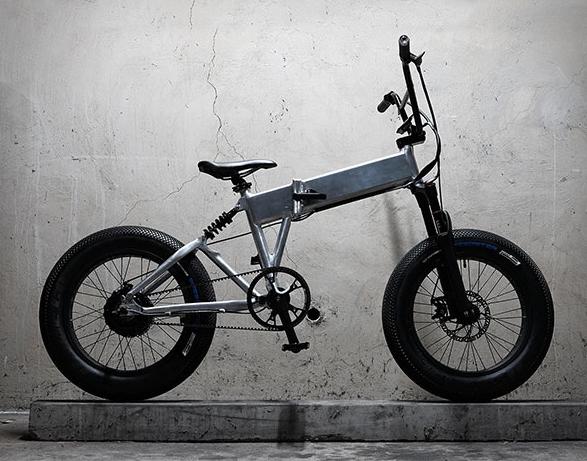 billy-urban-electric-bike-10.jpg