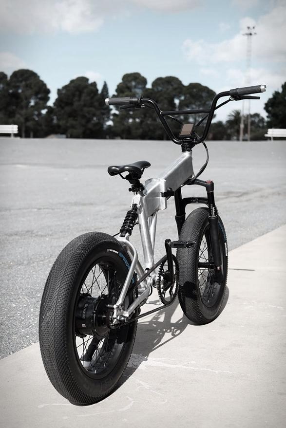 billy-urban-electric-bike-3.jpg | Image