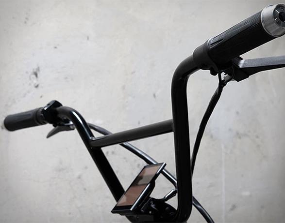 billy-urban-electric-bike-4.jpg | Image