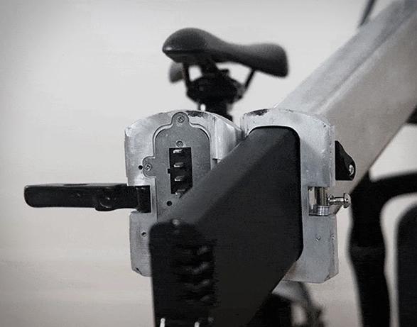 billy-urban-electric-bike-6.jpg