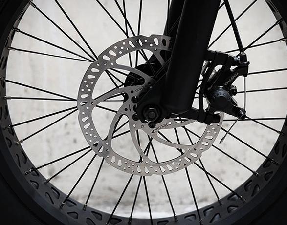 billy-urban-electric-bike-7.jpg