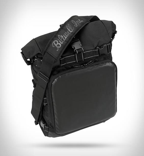 biltwell-exfil-80-moto-bag-2.jpg | Image