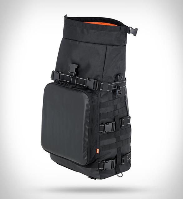 biltwell-exfil-80-moto-bag-3.jpg | Image