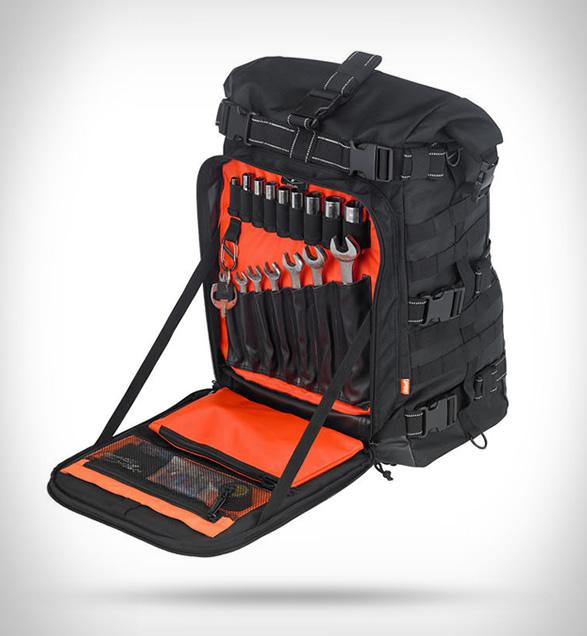 biltwell-exfil-80-moto-bag-4.jpg | Image