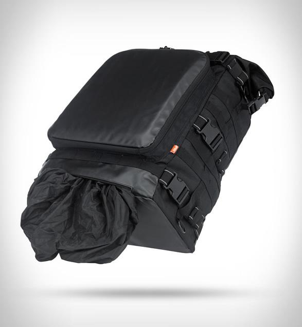 biltwell-exfil-80-moto-bag-5.jpg | Image