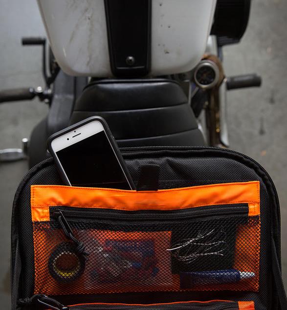biltwell-exfil-80-moto-bag-6.jpg