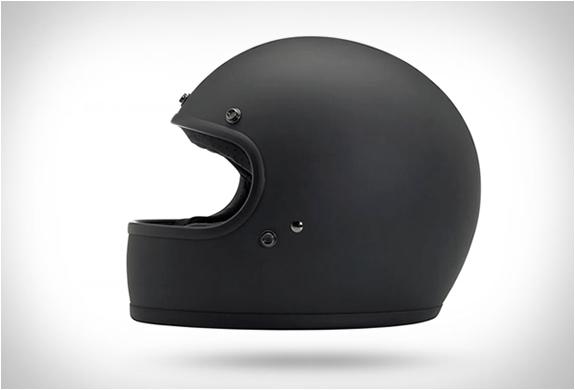 biltwell-gringo-helmet-2.jpg | Image