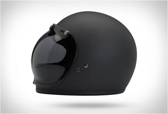 biltwell-gringo-helmet-3.jpg | Image