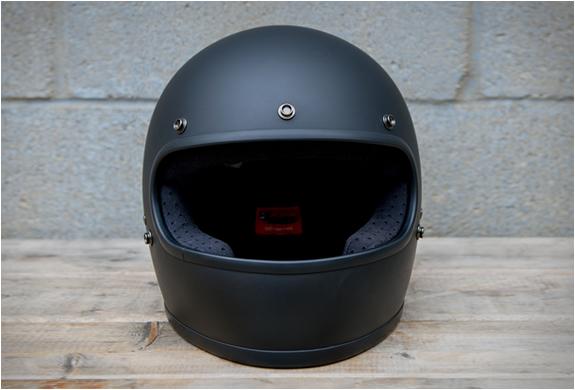 biltwell-gringo-helmet-4.jpg | Image