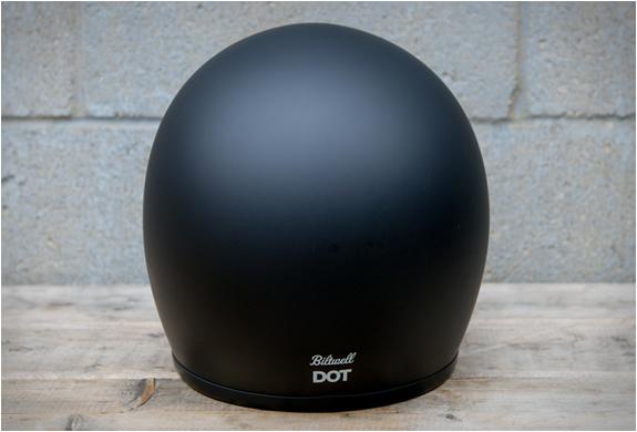 biltwell-gringo-helmet-5.jpg | Image