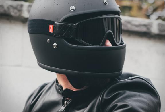 biltwell-gringo-helmet-7.jpg