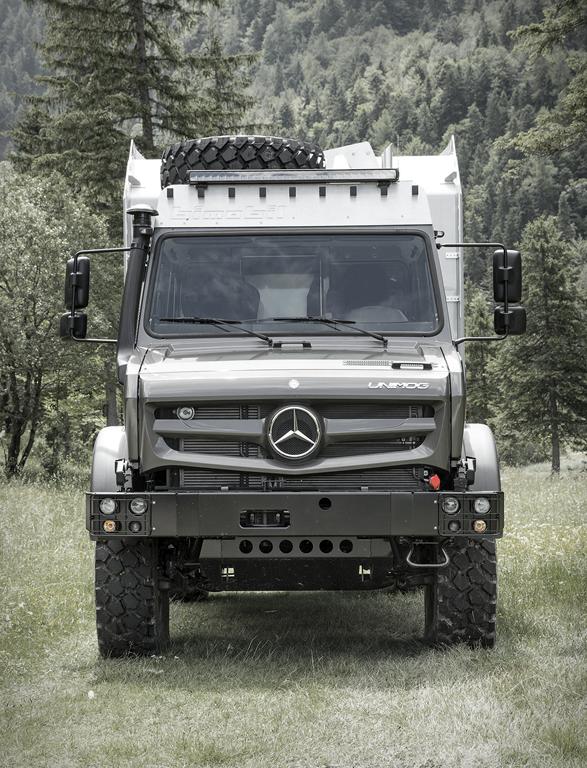 bimobil-ex-435-expedition-vehicle-2.jpg | Image