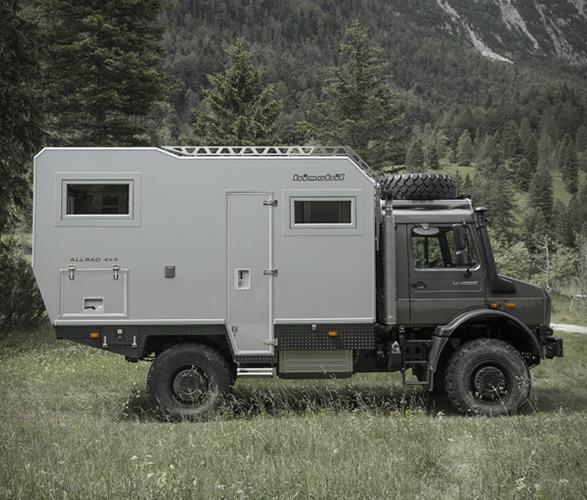 bimobil-ex-435-expedition-vehicle-3.jpg | Image
